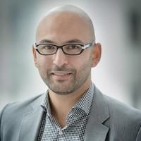 Mohsin El Khamlichi